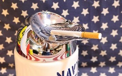 ドーム灰皿 NAVY灰皿 ARMY灰皿 ネイビーアーミー ミリタリー灰皿 アメリカ雑貨屋 SUNBRIDGE