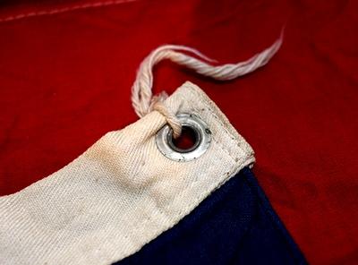 ビンテージリーガンフラッグ USミリタリー アメリカ直輸入 ビンテージ星条旗 AMERICANLEGION