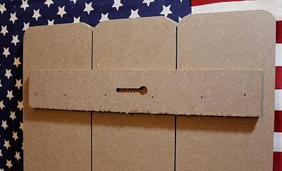 アモコ木製看板 ヴィンテージサインボード US企業 AMOCO アメリカ雑貨屋 サンブリッヂ