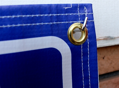 フォードバナー FORDバナー アメリカンバナー アメリカ雑貨屋サンブリッヂ SUNBRIDGE 岩手雑貨屋