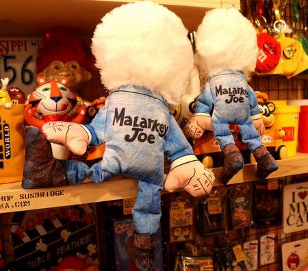 バイデン人形 バイデンドール バイデン大統領 フィギュア グッズ アメリカ雑貨 通販 アメリカ雑貨屋 サンブリッヂ