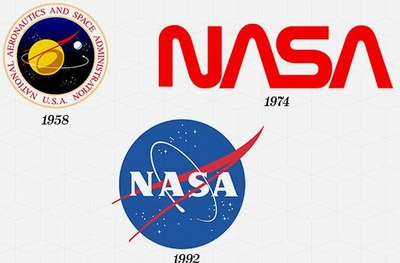 NASAコインケース ナサコインケース NASA雑貨通販 NASAロゴ アメリカ雑貨屋サンブリッヂ SUNBRIDGE