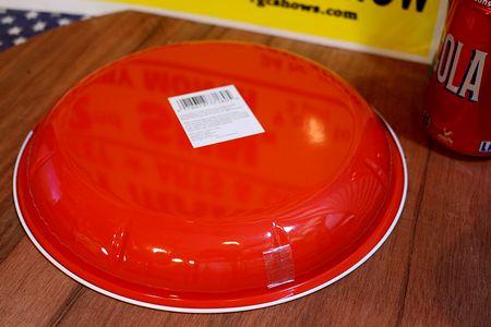 コーラ トレイ スナック おぼん ブリキトレイ 皿 キャンプ アメリカ雑貨 通販 アメリカ雑貨屋