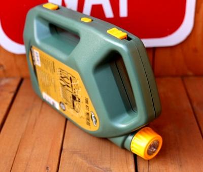 ダルトン ツールキットモーターオイルライト オイル缶工具セット DULTON アメリカ雑貨屋 サンブリッヂ