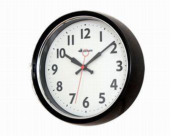 ダルトン時計 ダルトンウォールクロック ダルトン壁時計 DULTONWALLCLOCK アメリカ雑貨屋 SUNBRIDGE サンブリッヂ