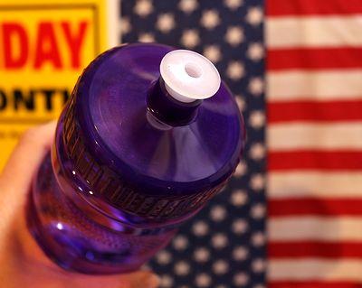 フェデックスウォーターボトル フェデックスタンブラー FedEx アメリカ雑貨通販 サンブリッヂ 通販商品