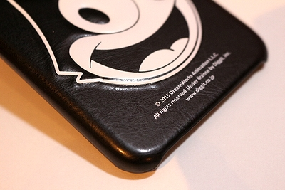 フィリックスiphoneケース アイフォン6・6sケース レザージャケット FELIX アメリカ雑貨屋 サンブリッヂ 通販