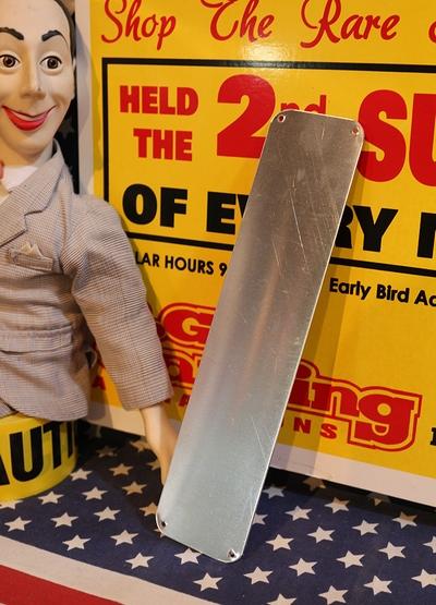 消火器看板 ファイヤーホース看板 FIREHOSE看板 アメリカ雑貨通販 サンブッヂ 岩手雑貨 通販商品