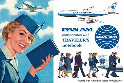 パンナムフリスビー レディキロワットフリスビー PANAM雑貨 アメリカ雑貨屋 サンブリッヂ アメリカン雑貨通販