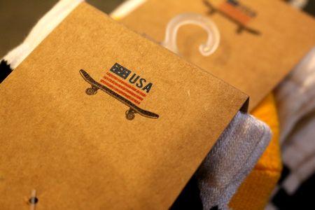 レディキロワット靴下ミスターピーナッツ靴下 ウインナーシュニッツェル靴下 アメリカ雑貨 アメリカ雑貨屋 通販 サンブリッヂ 通販商品