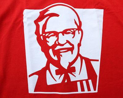 ケンタッキーTシャツ アメリカケンタッキー アメリカ限定Tシャツ アメリカ雑貨通販 サンブリッヂ