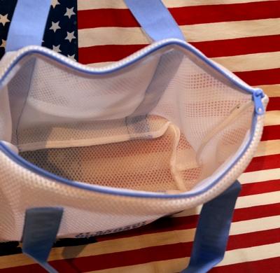 スヌーピーランドリーバッグ スヌーピー洗濯ネットバッグ スヌーピー洗濯バッグ アメリカ雑貨通販 サンブリッヂ 通販
