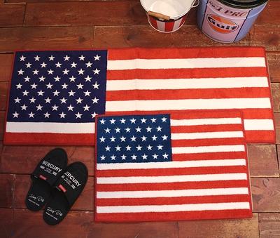 エアフォースマット エアフォースロングマット エアフォースキッチンマット ミリタリーマット 通販 アメリカ雑貨屋 サンブリッヂ