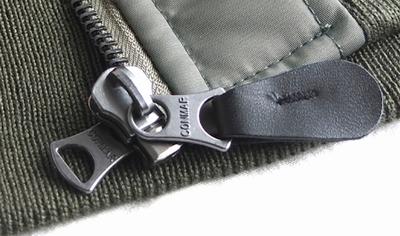 MA-1ジャケット 8279DモデルMA-1 ミリタリージャケット ビンテージMA-1 ビンテージミリタリージャケット通販