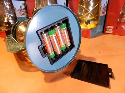 マーキュリーLEDランタン マーキュリーハリケーンLEDランタン MERCURYLEDライト アメリカ雑貨屋 サンブリッヂ