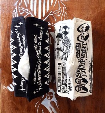 ムーンアイズティッシュカバー MOONEYESティッシュカバー ムーンアイズ横浜雑貨 アメリカ雑貨屋 サンブリッヂ ホットロッド