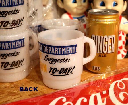 ミスターピーナッツ マグカップ スタッキングマグ アメキャラ アメリカ 輸入 アメリカ雑貨 アメリカ雑貨屋 通販 サンブリッヂ