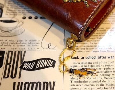 ミスターピーナッツピンズ ミスターピーナッツキーホルダー ビンテージコレクション アメリカ雑貨屋 サンブリッヂ 通販