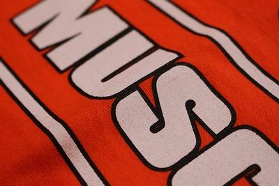 マッスルビーチTシャツ ベニスビーチ マッスルTシャツ アメリカ雑貨屋 サンブリッヂ