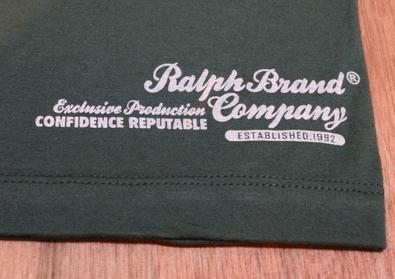 オイル缶Tシャツ Tシャツオイル缶 缶の中にTシャツ 缶Tシャツ アメリカ雑貨通販 サンブッヂ