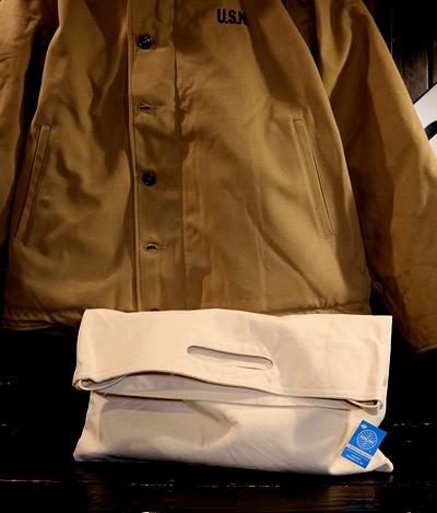 パンナムパンナムバッグ アメリカPANAM社オフィシャルアメリカ雑貨屋 サンブリッヂ 雑貨通販 SUNBRIDGE