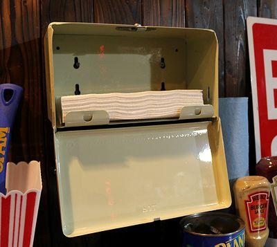 ダルトン ペーパーディスペンサー ティッシュケース ティッシュボックス 通販 アメリカ雑貨屋 サンブリッヂ
