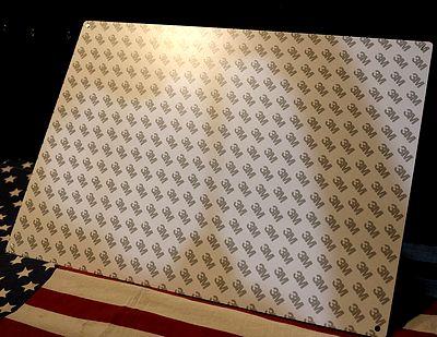 レディキロピーナッツミラー パブミラー アメキャラミラー アクリルミラー レディキロワット アメリカ雑貨屋 サンブリッヂ