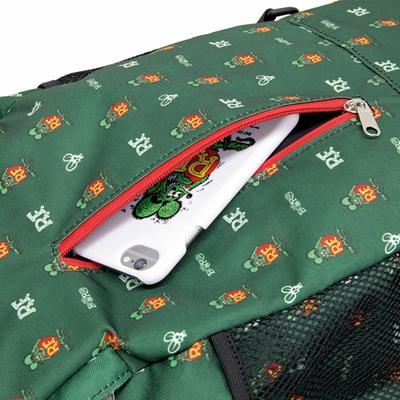 ラットフィンクリュック ラットフィンクバックパック RATFINK ムーンアイズリュック SUNBRIDGE サンブリッヂ アメリカ雑貨通販