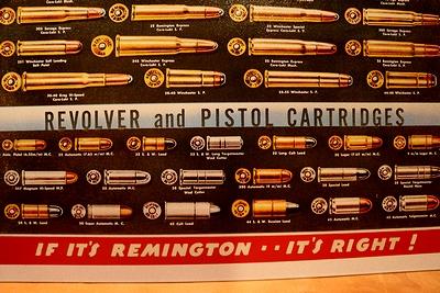 レミトンアームズ看板 レミトン看板 銃看板 アメリカンブリキ看板通販 アメリカ雑貨屋サンブリッヂ SUNBRIDGE 岩手雑貨