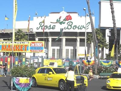 ローズボールTシャツ アメリカ最大級フリーマーケット ロサンゼルスフリマ アメリカ雑貨屋 サンブリッヂ 通販