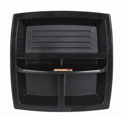 ロータリー デスク オーガナイザー 回転式デスク収納トレイ  DULTON アメリカ雑貨屋 サンブリッヂ アメリカン雑貨通販