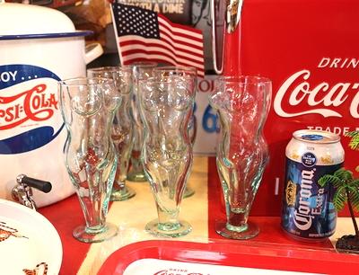 女体グラス セクシーガールグラス おもしろグラス コップ サンブリッヂ 通販商品