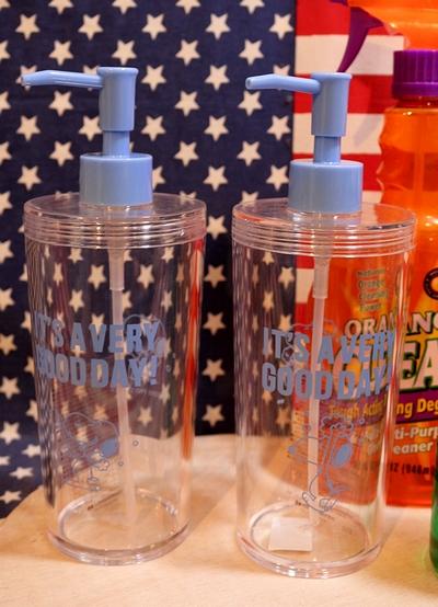 スヌーピーディスペンサー ソープディスペンサー 詰め替え用ボトル アメリカ雑貨通販 サンブリッヂ 通販