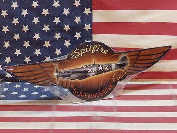 スタンド式スチール看板 DEAD END ミリタリー MADE IN USA アメリカ雑貨屋 サンブリッヂ