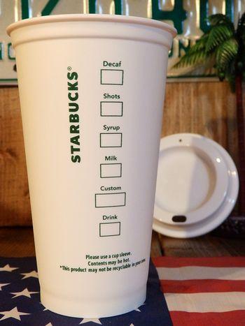 スターバックスタンブラー STARBUCKS スタバタンブラー アメリカ限定スタバタンブラー アメリカ雑貨 SUNBRIDGE