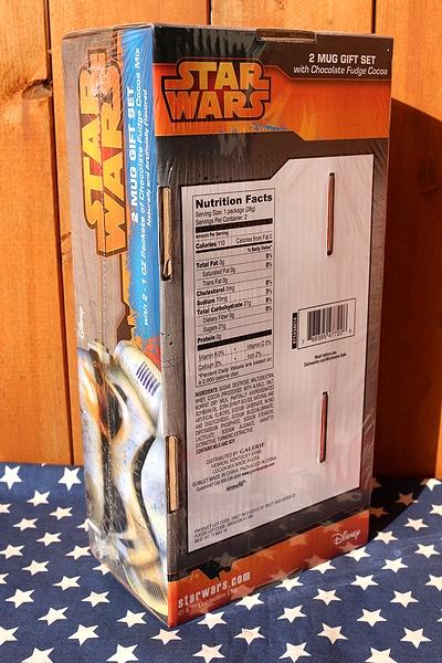 スターウォーズマグカップ  STARWARSマグカップ アメリカスターウォーズマグカップ アメリカ雑貨屋 サンブリッヂ 通販