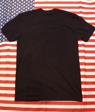 THELASTBOOKSTORE Tシャツ ザブックスストア バッグ アメリカ雑貨屋 サンブリッヂ通販