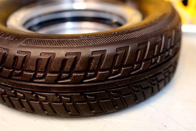 デトロイト灰皿 タイヤ灰皿 ガレージ灰皿 ムーンアイズ アメリカ雑貨屋 サンブリッヂ ムーンアイズ通販
