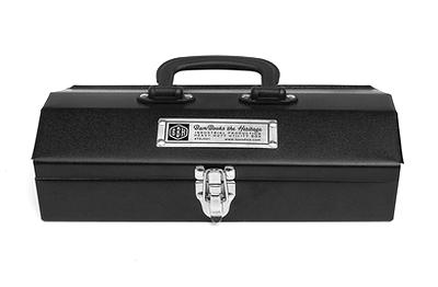 ユーティリティボックス ツールボックス 工具箱 DIY用品 アメリカ雑貨屋 サンブリッヂ アメリカン雑貨通販