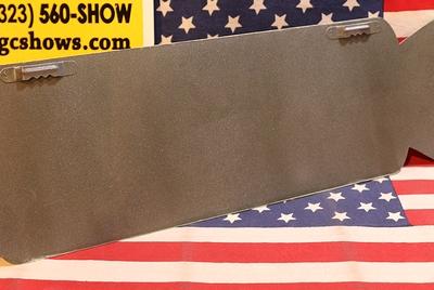 トッツィーロール看板 トッツィーロール雑貨 TootieRoll アメリカ雑貨通販 サンブリッヂ アメリカン雑貨
