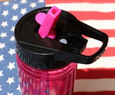トロールウォーターボトル トロール水筒 アメキャラボトル TROLL アメリカン雑貨通販 アメリカ雑貨屋 サンブリッヂ