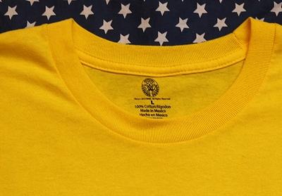WWE Tシャツ ハルクモーガン ハルクマニア Hulkamania アメリカ雑貨屋 サンブリッヂ 岩手雑貨 プロレス商品