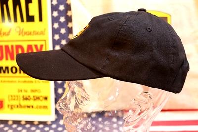 UPSキャップ UPS アメリカ運送会社 アメカジ帽子 アメリカ雑貨屋 サンブリッヂ 通販
