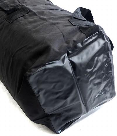 ダッフルバッグ ミリタリーリュック アメリカ雑貨通販 ミリタリーバッグ通販 SUNBRIDGE