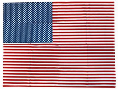 アメリカンテーブルクロス 星条旗テーブルクロス アメリカンフラッグ アメリカ雑貨屋 SUNBRIDGE サンブリッヂ 通販