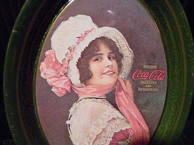 ���������顡Coca Cola �����顡����ꥫ���ߡ�����֤ꡡ����֥�å����ߥ˥ȥ쥤��������ɡ��ߥ˥ץ졼�� ����ȥ?�ǥåɥ��ȥå�