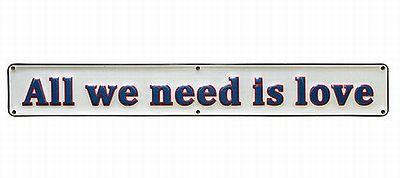 エンボスメタルサイン OPEN看板 オールドアメリカン メッセージ看板 アメリカ看板通販 サンブリッヂ 通販商品