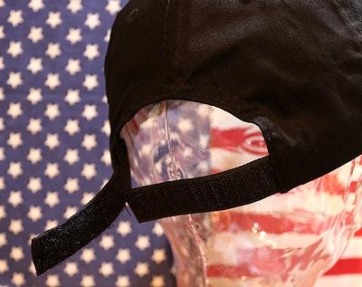 フェデックス キャップ ストラップバックキャップ FedEx  帽子 アメリカ雑貨通販 サンブリッヂ SUNBRIDGE