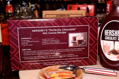 ハーシーズ マグカップ 2個セット 2pcセット ペアマグカップ HERSHE'S アメリカ雑貨屋 サンブリッヂ
