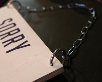 オープンクローズドサイン 看板 神子製作所発ブランド Shyness アメリカ雑貨通販 サンブリッヂ SUNBRIDGE